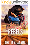 Records and Rebels (Hearts of Nashville Book 2)