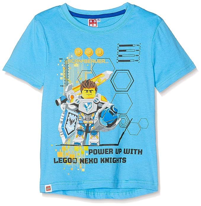 LEGO Camiseta para Niños