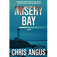 Misery Bay: A Mystery