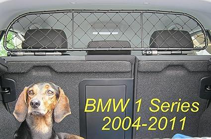 para perros y maletas confortable para tu perro Segura Rejilla Separador protecci/ón Ergotech RDA65-XXS8 garantizada!