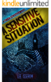 A Sensitive Situation (Touch Sensitive Book 3)