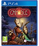Candle: The Power of the Flame (PS4)