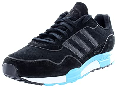 adidas zx 900 chaussure