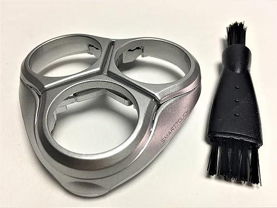 Titular de la Maquinilla de afeitar Shaver Holder Para Philips ...
