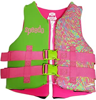 Baby & Toddler Clothing Useful Little Lass Brand Toddler Girl's Vest Size 12m To Suit The PeopleS Convenience