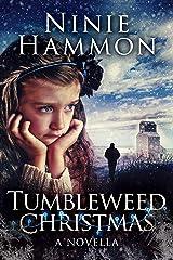 Tumbleweed Christmas (English Edition) eBook Kindle