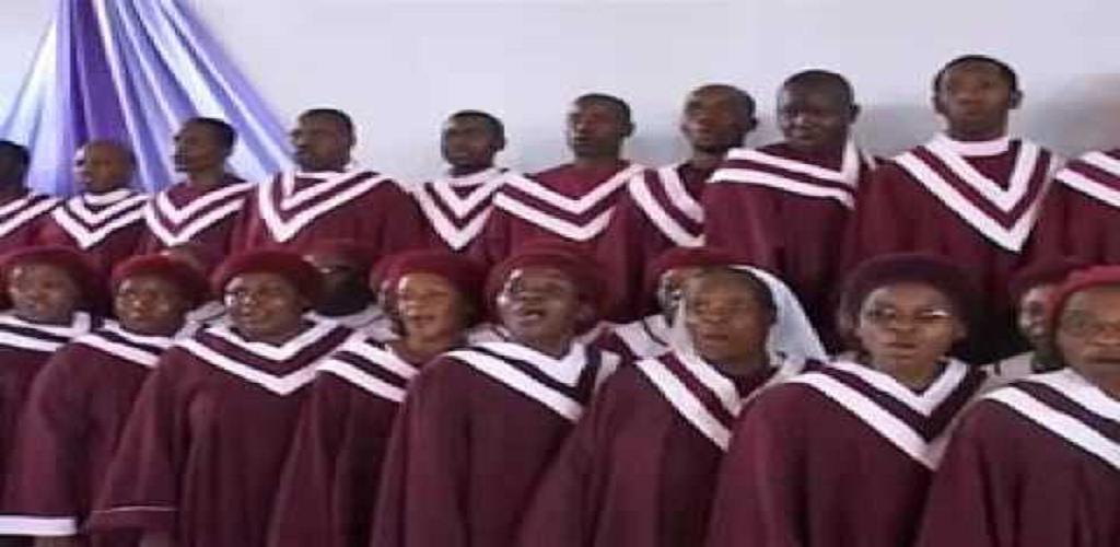 Shona Gospel Songs & Music: Amazon.com.br: Amazon Appstore