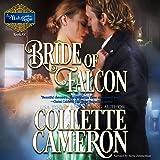 Bride of Falcon: A Waltz with a Rogue Novella, Book 2