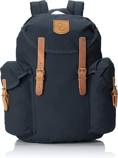 Unisex Bundle Backpack ROSE DANCERS Travel Durable Large Space Inspiring Waterproof Daypack