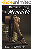 Reconstructing Meredith (Light Switch Book 2)