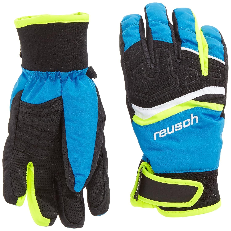 Reusch Kinder Handschuhe Bruce GTX Junior