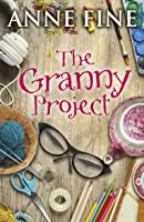 The Granny Project (English