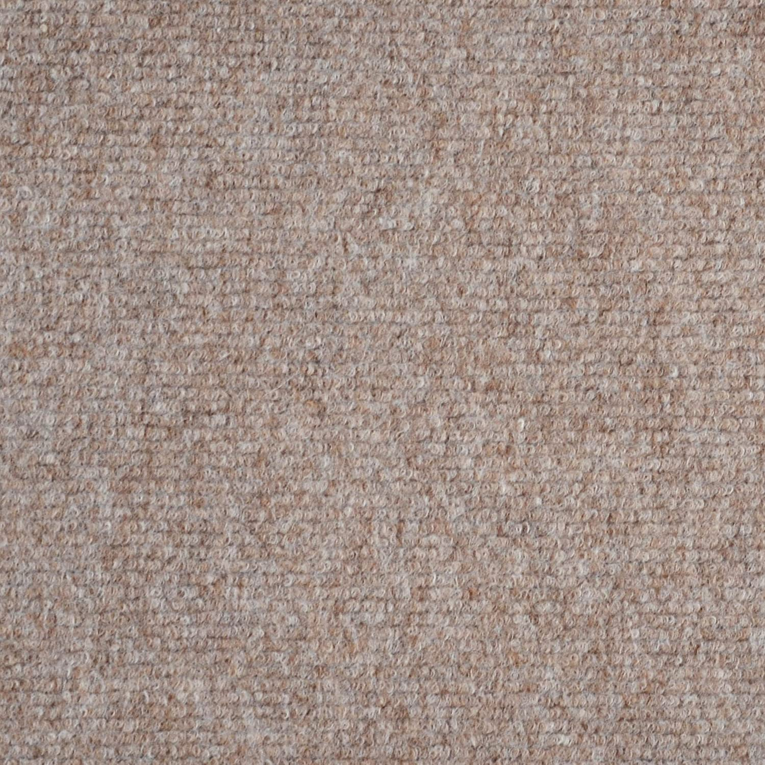 Amazon.com : Indoor/Outdoor Carpet/Rug - Beige - 6\' x 15\' with ...