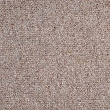 Indoor/Outdoor Carpet/Rug   Beige   6u0027 X 8u0027 With Marine