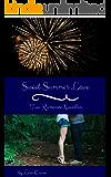 Sweet Summer Love: Two Summer Romance Novellas