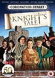 Coronation Street--A Knight's Tale [DVD]