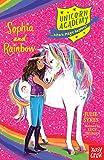 Sophia and Rainbow (Unicorn Academy 1)