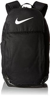 819ad2907d0a8 Nike Brasilia (Extra Large) Training Backpack