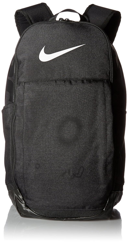 Nike (Nike) Brasilia Backpack 4221405e85c08