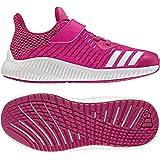 new product 60a32 2ef8e adidas Fortarun Cf K, chaussure de sport Unisexe - enfant