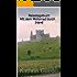 Reisetagebuch Mit dem Motorrad durch Irland