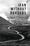 Iran Without Borders: Towards a Critique of the Postcolonial Nation