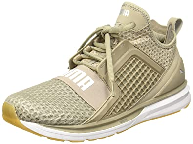 wholesale dealer 847dd dca54 Puma Men's Limitless Running Shoes