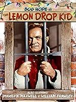 Bob Hope: The Lemon Drop Kid