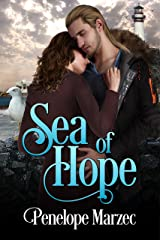 Sea of Hope Kindle Edition