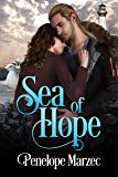 Sea of Hope