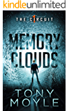 Memory Clouds (The Circuit Book 1)