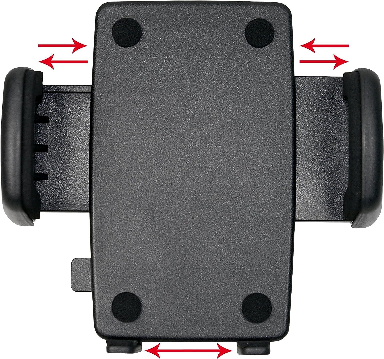 Mumbi Kfz Halterung Autohalterung Flexibel Für Elektronik