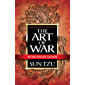 The Art of War with Study Guide: Deluxe Special Edition
