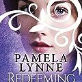 Pamela Lynne