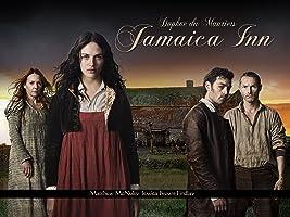 Jamaica Inn - Staffel