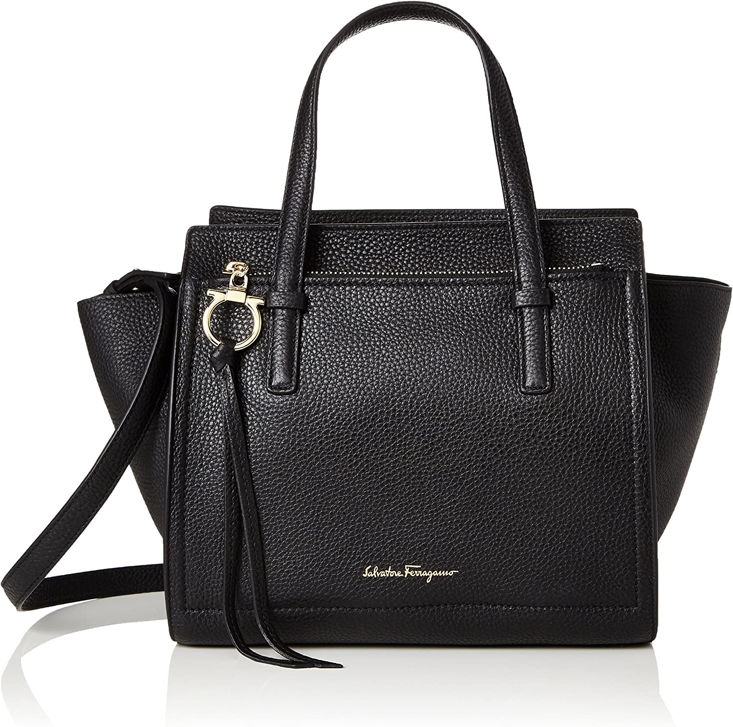 SALVATORE FERRAGAMO Amy