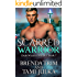 Scarred Warrior: (Dark Warrior Alliance Book 7)