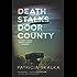 Death Stalks Door County (A Dave Cubiak Door County Mystery)
