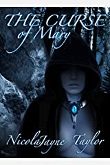 The Curse of Mary Kindle Edition