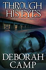Through His Eyes (Mind's Eye Book 1) Kindle Edition