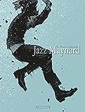 Jazz Maynard - Tome 6 - Trois corbeaux