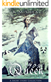 Snowflakes: A Snow Queen Short Story Collection (The Snow Queen Book 3)
