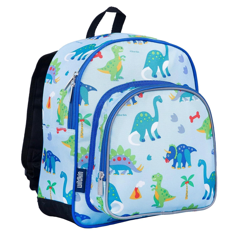 adjustable backpack pj masks P.M.D