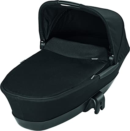 Raincover To Fit The Maxi Cosi Mura Carrycot Type Rain Cover