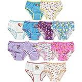 Nickelodeon JoJo Siwa Girls Panties Multipack
