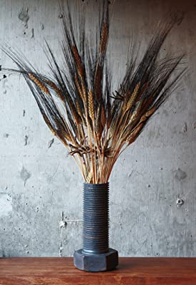 Ceramic Bolt Vase