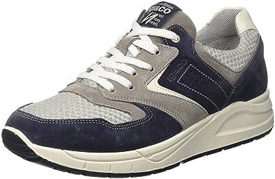 IGI&Co Herren Usl 11225 Sneaker Grau 40 EU