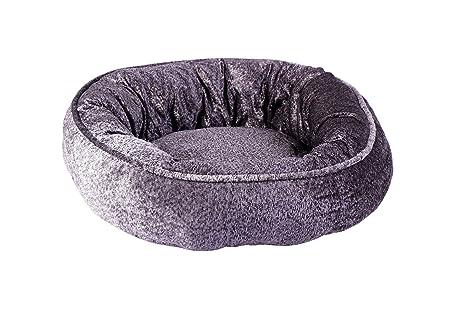 Cojín para perros y gatos, accesorios para mascotas, cama ...
