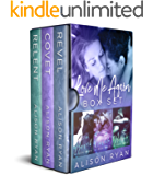 Love Me Again: The Complete Series