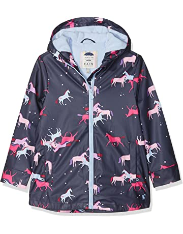 ee954341e Amazon.co.uk  Coats - Coats   Jackets  Clothing